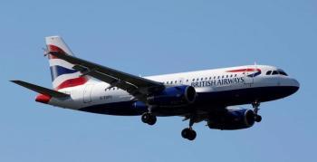 بريطانيا تخفف قيود السفر