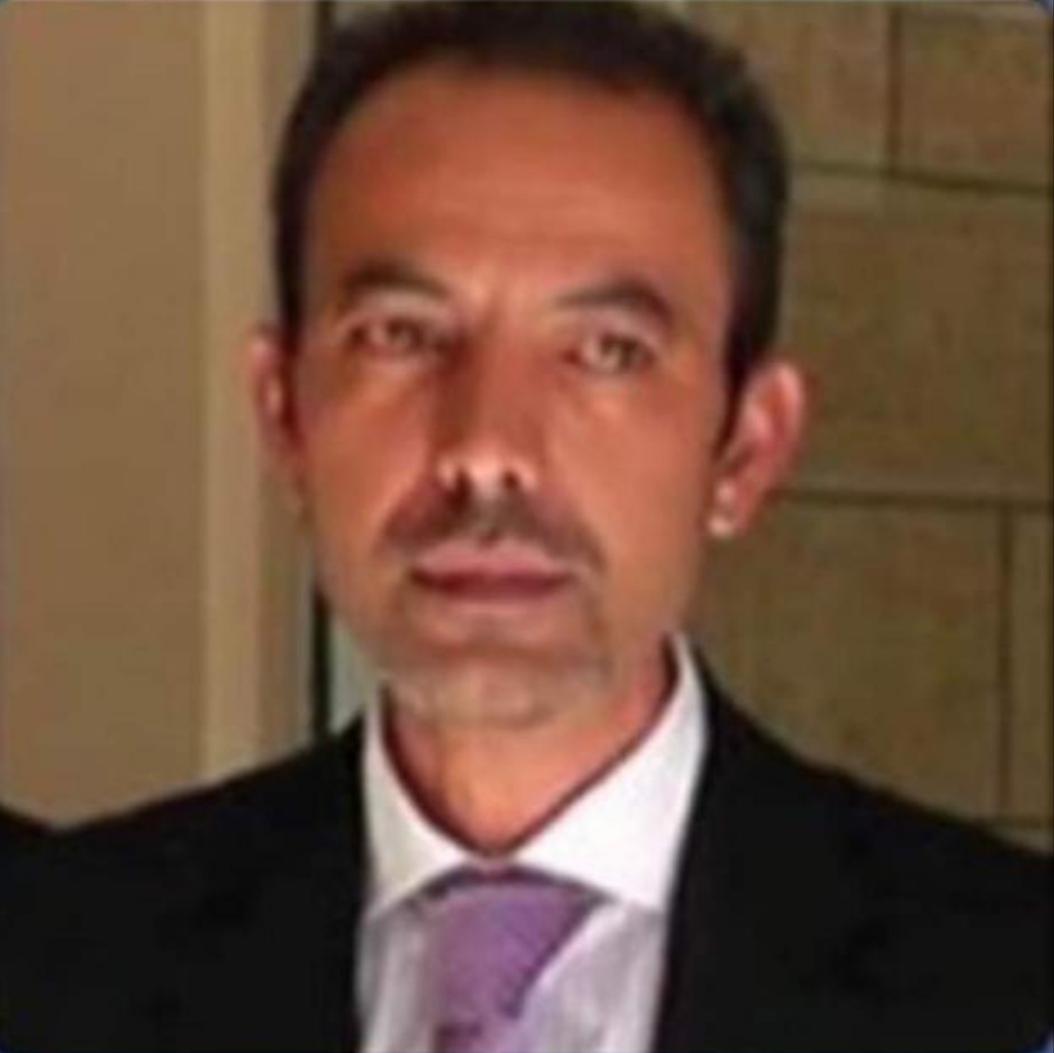 خالد الاسمر الازايدة
