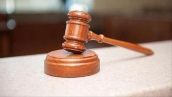 التمييز تنقض حكما بإعدام شخص قتل ابن اخيه