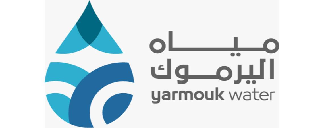 وظائف شاغرة لدى شركة مياه اليرموك