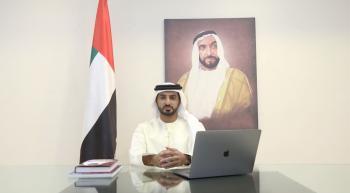 مركز الشباب العربي يدشن مبادرة لتأهيل قيادات شابة في قطاع التقنية