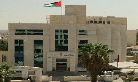 العبادي: الأردن الثاني عربيا و35 عالميا في مكافحة غسل الأموال