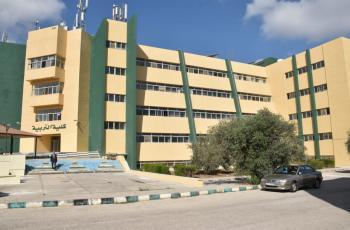 اليرموك الثانية عربيا في قائمة الجامعات الأعلى استشهادا بمنتجها البحثي