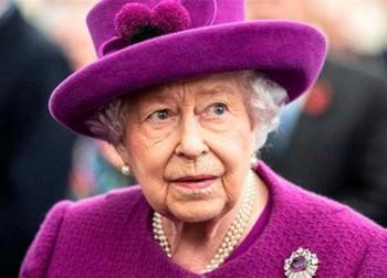 قفزة هائلة في ثروة الملكة إليزابيث