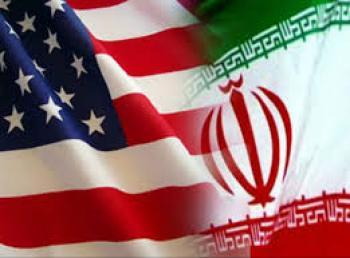 واشنطن تفرض عقوبات على كيانات إيرانية لمحاولتها التدخل بالانتخابات الأميركية