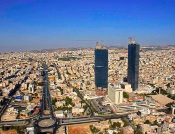 معماريون يطالبون بعدم الاسراع بإقرار نظام ابنية عمان