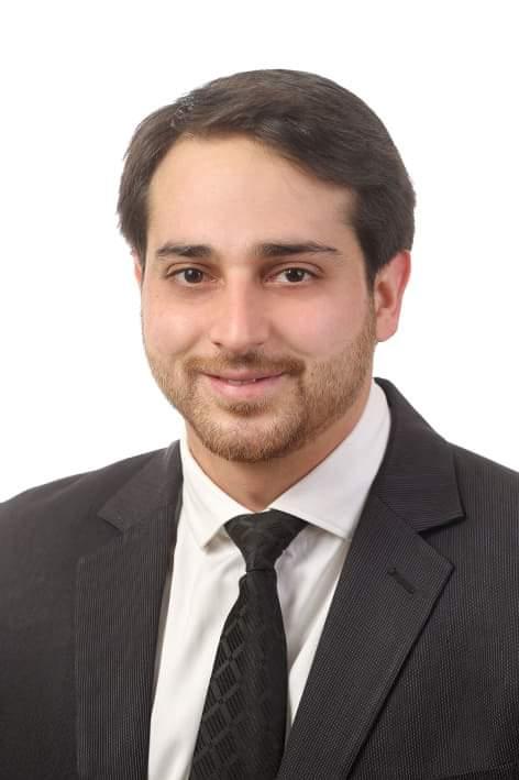 خالد ابو مطر