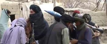 بهجمات انتحارية ومعقدة ..  طالبان الأفغانية تعلن بدء عملية هجوم الربيع