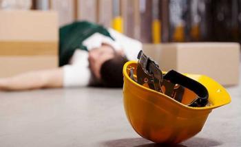 تمكين: تكاليف إصابات العمل تبلغ حوالي 4% من الناتج المحلي