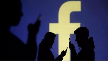 تدابير عاجلة من فيسبوك قبيل تنصيب بايدن