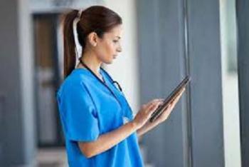 مطلوب ممرضات للعمل لدى مركز طبي للعيون