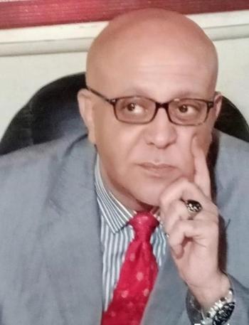 تجمع محامو شباب الأردن الأحرار يدعو لعدم حبس المحامين المدينين