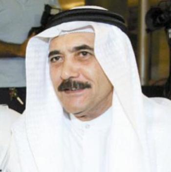 وفاة رسام الكاريكاتير الكويتي عبد السلام مقبول عن عمر 68 عامًا