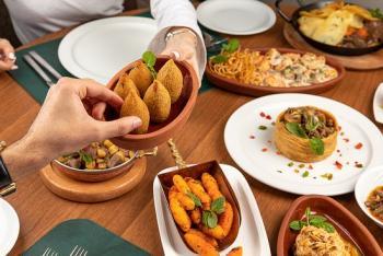 5 آلاف مطعم وكافيه خرجت من السوق بسبب كورونا