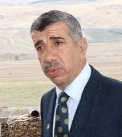 أحمد محمد عواد ابودلو
