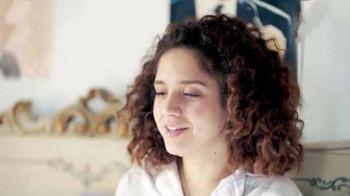 فنانة مصرية تفقد جدها ثم والدها خلال ساعات