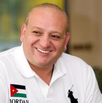 السفير الأردني في لندن يؤكد أهمية التجارة مع إيرلندا بقطاع الأغذية