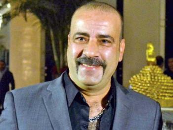 محمد سعد يعود لجمهوره