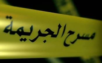 العثور على جثة سبعيني في اربد ..  والأمن: شبهة جنائية