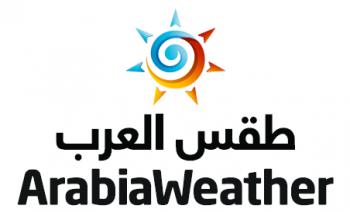 طقس العرب تنضم لـ الجمعية الملكية للأرصاد الجوية في المملكة المتحدة