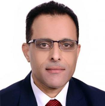 قرن على تأسيس أول حكومة أردنية