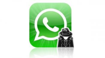 هل تراقب أجهزة الدولة الرسائل والواتس؟