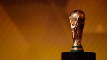 نتائج قرعة تصفيات أوروبا المؤهلة لكأس العالم 2022