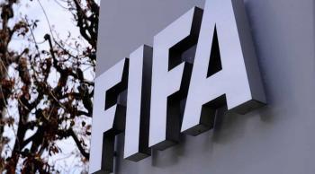 فيفا يخصص 1.5 مليار دولار للاتحادات الأعضاء لمواجهة تداعيات كورونا