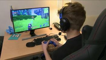 الكرك: جلسة توعوية عن مخاطر الألعاب الإلكترونية