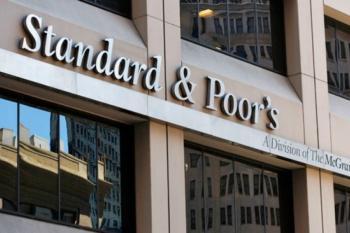 ستاندرد آند بورز تخفض تصنيف الأردن إلى B+ مع نظرة مستقرة
