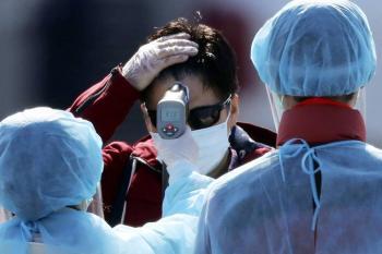 ألمانيا تسجل 17 وفاة و1798 إصابة جديدة بفيروس كورونا