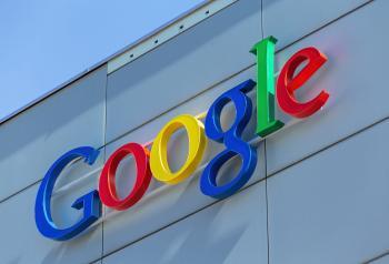 موظفة سابقة في غوغل تتحدث عن برامج تسخدمها الشركة وما قد تحمله في طياتها