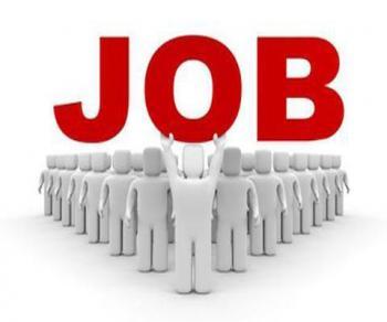 شركة اردنية بحاجة لتعيين موظفين