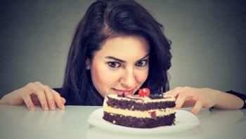 أهم الأسباب التي تجعلك تمتنع عن تناول السكر