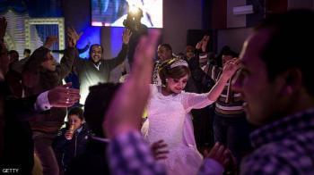 مصر ..  تحرك رسمي بعد عقد زواج التجربة