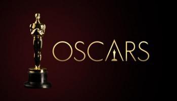 أبرز ترشيحات جوائز الأوسكار 2021 ..  تعرّف عليها