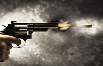 سوري يقتل نسيبه في البادية الشمالية
