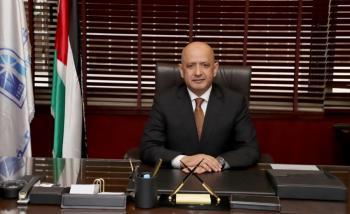الحاج توفيق: لا توجه لفرض حظر تجول السبت
