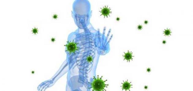 الكشف عن 3 ممارسات يومية لتقوية جهاز المناعة