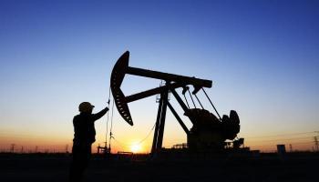 الطاقة: الأردن ينتج 3 براميل من النفط يوميا
