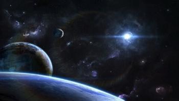 اكتشاف كوكبين بينهما أرض فائقة على بعد 120 سنة ضوئية