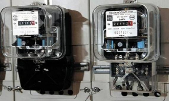 إعادة التيار الكهربائي لمستشفى معاذ بن جبل في الشونة الشمالية