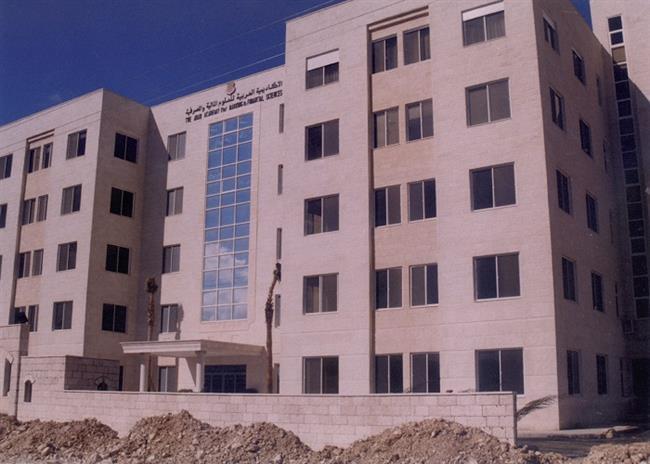 نقل طلاب عمان الجامعية والاميرة عالية إلى شفا بدران