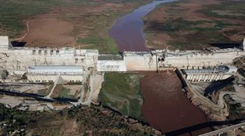 السودان: إثيوبيا رفضت دعوة لعقد قمة حول سد النهضة