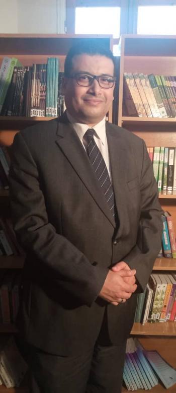 جامعة منيسوتا بالسنغال تطلق ندوة القدس لتوعية الاجيال بعروبتها الاثنين