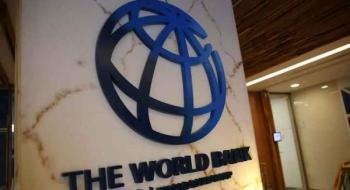 البنك الدولي: مستعدون لدعم قطاع النقل في الأردن