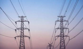 تعطل اجهزة كهربائية منزلية في ماركا بسبب التيار الكهربائي القوي