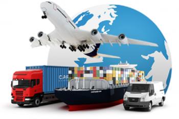 مطلوب تقديم خدمات التخليص لشركة ميناء حاويات العقبة