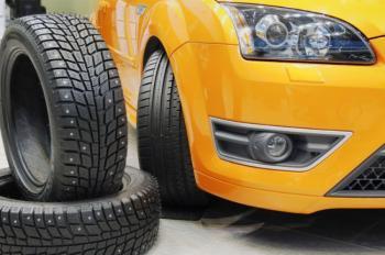 كيف تختار الإطارات المناسبة لسيارتك؟