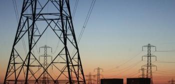 قطع الكهرباء عن مناطق في عجلون والمفرق الاربعاء